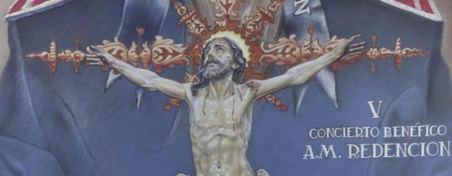 Concierto Nazaret Sevilla. Lugar. Iglesia de Santa Cruz. #LlenarSantaCruz. Marchas Ordinario. ¡Llega la Redención! (Emilio Muñoz Serna) Entrando en el […]