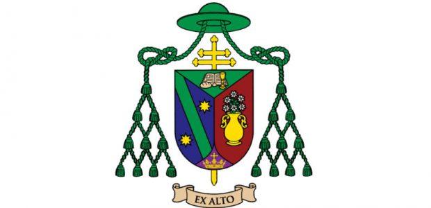 El Arzobispo de Sevilla, monseñorJuan José Asenjo,ha dispuesto la tarde de este sábado la supresión de la celebración pública […]