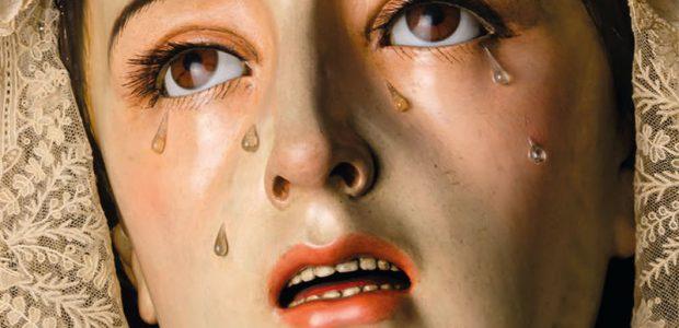 """A la hora de escribir estas letras aún estamos inmersos en las fases de la desescalada hacia lo que no sin cierta ironía se ha venido en denominar """"nueva normalidad"""".  Nadie sabe muy bien que encierra este concepto, algunos dicen que es que ya nada volverá a ser igual, que la pandemia nos habrá marcado para siempre; ni las costumbres, ni las relaciones interpersonales, ni los hábitos, ni las relaciones económicas, nada volverá a ser como antes. Un efecto colateral imposible de evitar, pero no necesariamente malo, sino una nueva oportunidad, afirman con optimismo."""