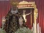 Rosario de la Aurora Virgen de los Dolores del Cerro a Santa Cruz