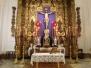 Función Solemne Santa Maria de la Antigua
