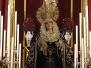 Solemne Triduo a Nuestra Señora de los Dolores 2013