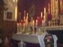 Triduo Sacramental 2013