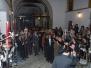 Viacrucis Stmo. Cristo de las Misericordias 2011