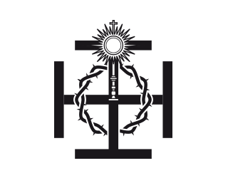 Convocatoria CABILDO GENERAL DE ELECCIONES para el viernes 24 de octubre de 2014.