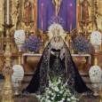 Miércoles 8 de diciembre, durante todo el día (10´30 a 20´00 horas) y en nuestra Parroquia de Santa Cruz, Solemne […]