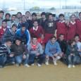 El campeonato de fútbol-sala organizado por la Juventud de la Hermandad de la Soledad, que se celebrará el próximo Domingo […]