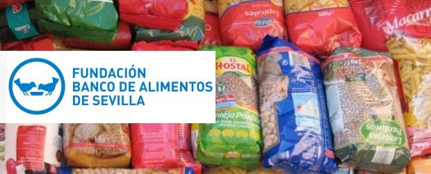 Estimados hermanos y amigos, en la presente semana se ha organizado en la Parroquia una campaña de recogida de alimentos […]