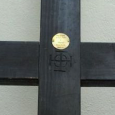 Las estaciones del Vía Crucis Extraordinario organizado con motivo del Año de la Fé, lamentablemente no pudieron estar presididas por […]