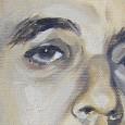 Ha fallecido N.H.D. Jerónimo Alarcón de la Lastra, hermano amable, atento y de trato agradable que siempre demostró disposición absoluta para colaborar con lo que su cofradía le solicitase.