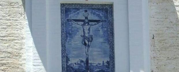 Ya se puede contemplar en todo su esplendor el retablo de la Plaza de la Alianza, una vez terminados los […]