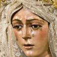 Sevilla,30 de diciembre de 2013 Estimado Sr.: Con motivo del Cincuentenario de la Coronación Canónica de María Santísima de la […]