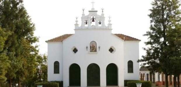 El próximo día28 de Febrero, D.m. y en laermita de la Divina Pastora de las Almas de Cantillana(aldea de Los […]