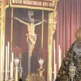 Con profunda satisfacción comunicamos que con fecha de hoy, 19 de marzo de 2014, Festividad de San José, se ha emitido por el Delegado Episcopal de Asuntos Jurídicos de las Hermandades y Cofradías del Arzobispado de Sevilla, decreto por el que se aprueba y se bendice el hermanamiento de nuestras corporaciones.