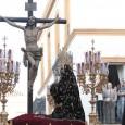 El próximo martes Santo, día 22 de marzo, la Hermandad de Santa Cruz realizará, Dios mediante, la Estación de […]