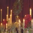 Domingo 3, lunes 4 y martes 5 de junio. 20:30h. Triduo Sacramental.