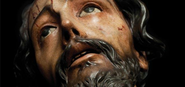 ORGANIZACIÓN DE VISITAS PARA EL MARTES SANTO Desde el 26 de marzo la Virgen de los Dolores se encontrará expuesta […]
