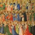 Martes 1 de noviembre, es día de precepto y por tanto la misa de 20 horas es también la misa […]