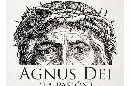 Estreno de Farándula Don Bosco para la Cuaresma de 2017 El autor José Miguel Núñez La obra Funciones Las representaciones […]
