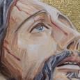 La Hermandad de Santa Cruz contará en su boletín nº92 con la colaboración de la artista Mariajosé Gallardo, quien ha […]
