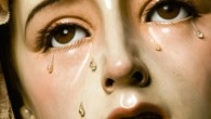 Viernes 26 de marzo. 20:00h La Ilustre y Antigua Hermandad del Santísimo Sacramento y Ntra. Sra. de la Paz; Fervorosa […]