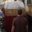 Sábado 27 de mayo 19:00h – 22:00. Cruz de Mayo. Recorrido: Salida desde la Parroquia de Santa Cruz, Mateos Gago, […]