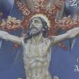 El medio de comunicación De Nazaret a Sevilla organizará su quinto concierto de marchas procesionales, a cargo, en esta edición, […]