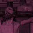 Hoy, a partir de las 19:00h, comienza el Solemne Quinario en honor del Santísimo Cristo de las Misericordias y Santa María de la Antigua. La asistencia estará limitada al cumplimiento del aforo. El culto será retransmitido por el canal de YouTube de la Hermandad.